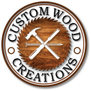 Custom Wood Creations Texas Legal
