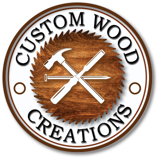 Custom Wood Creations of Texas